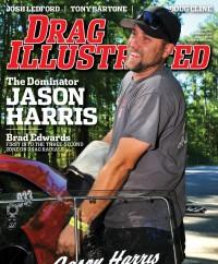 93_Jason_Harris_cover