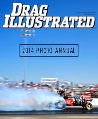 95_Photo_Annual_cover
