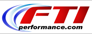 FTI - logo - white - performance