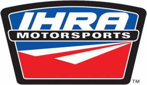IHRA_logo660