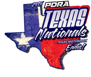 TexasNationalsLogo