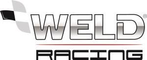 WELD Racing Grad CMYK