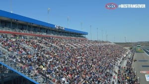 zmax crowd 4wide