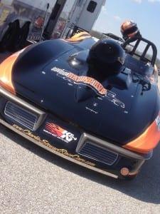 Bogacki_Corvette Front