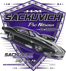 Sackuvich graphic