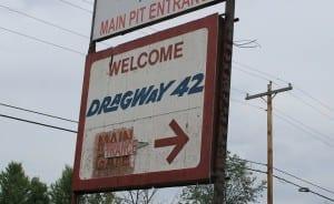 D42_sign
