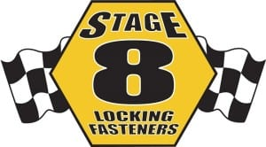 Stage 8 Logo New_Cutout