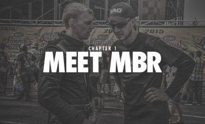 chapter-01-meet-mbr_David-Smith