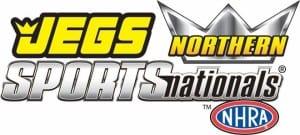 northern sportsnationals