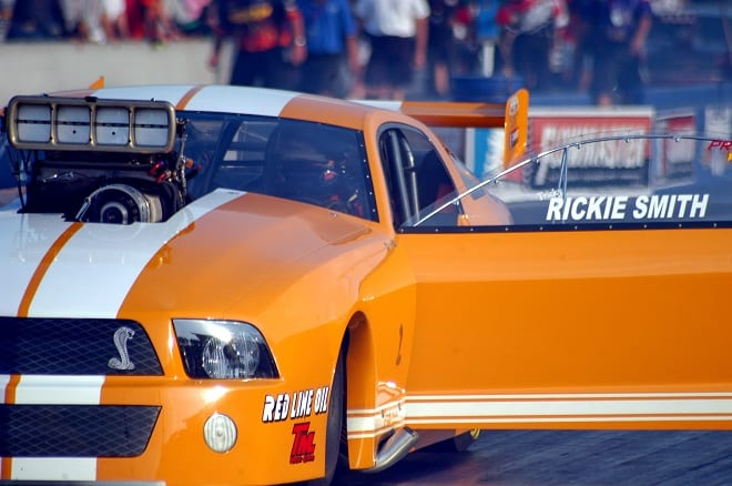 81_Rickie Smith blown 07
