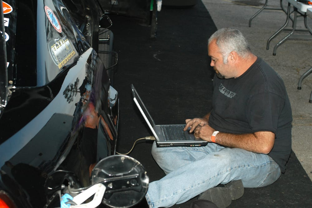 DI_Petty laptop1