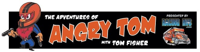 angry_tom_header