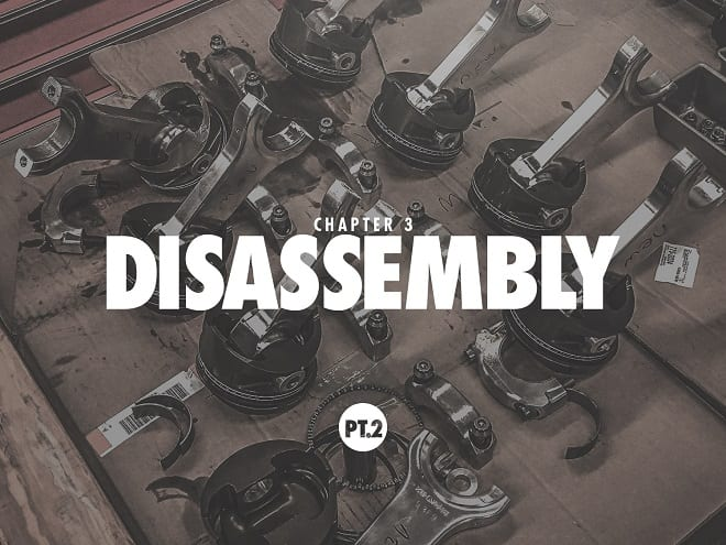 blog 2_chapter-03-disassembly_MBR