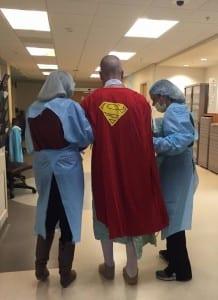 lyle-superman-cape