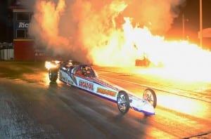 103_Bogner flames