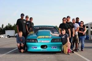 98_David Pearson crew_JF3