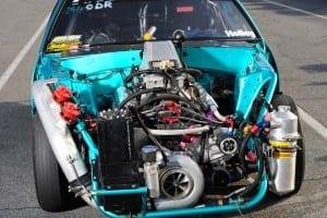 98_David Pearson engine_JF3