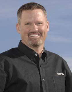 Dave Rieff