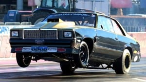 105_Krusty Ramsey SCSN Wheels up