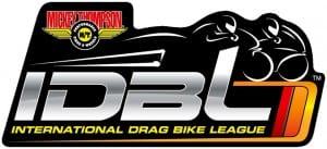 IDBL_logo[1]
