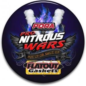 nitrous wars