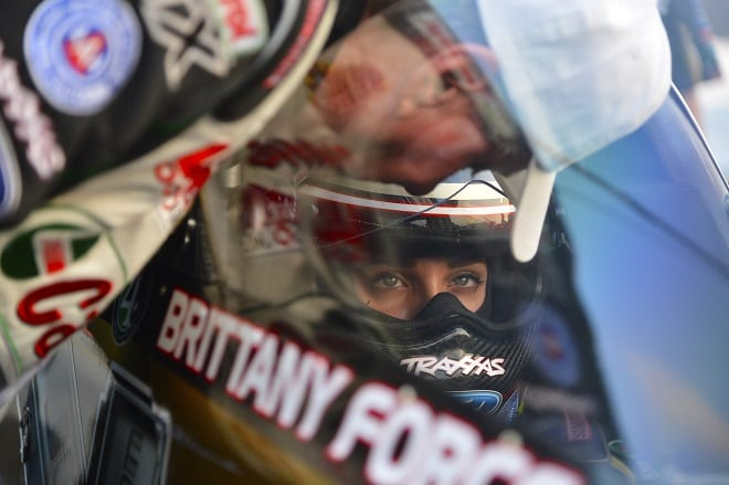 96_Brittany Force RLP 2