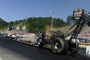 96_Brittany Force nhra 2