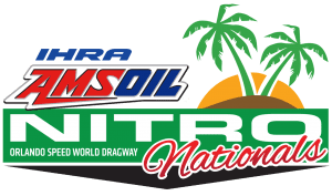 AmsoilNitroNats-logo-300x177