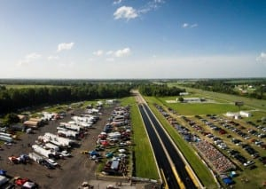 Jeffers Motorsports Park 2