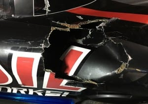 Phillips_Body damage