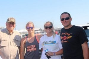 2016 blog 5_MM_at races