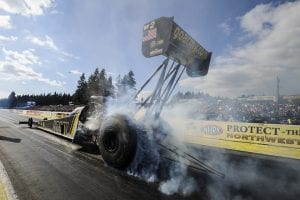 265-TonySchumacher-Saturday-Seattle