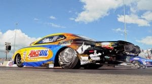 Amsoil PS