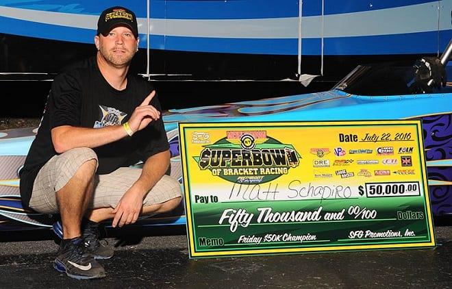 Super Bowl_sat50_winnerA