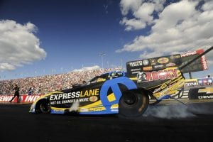 313-MattHagan-Saturday-Indy