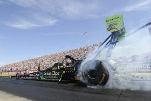 320-ClayMillican-Sunday-Indy