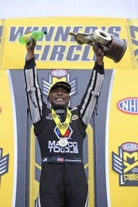 349-antronbrown-celebration-charlotte