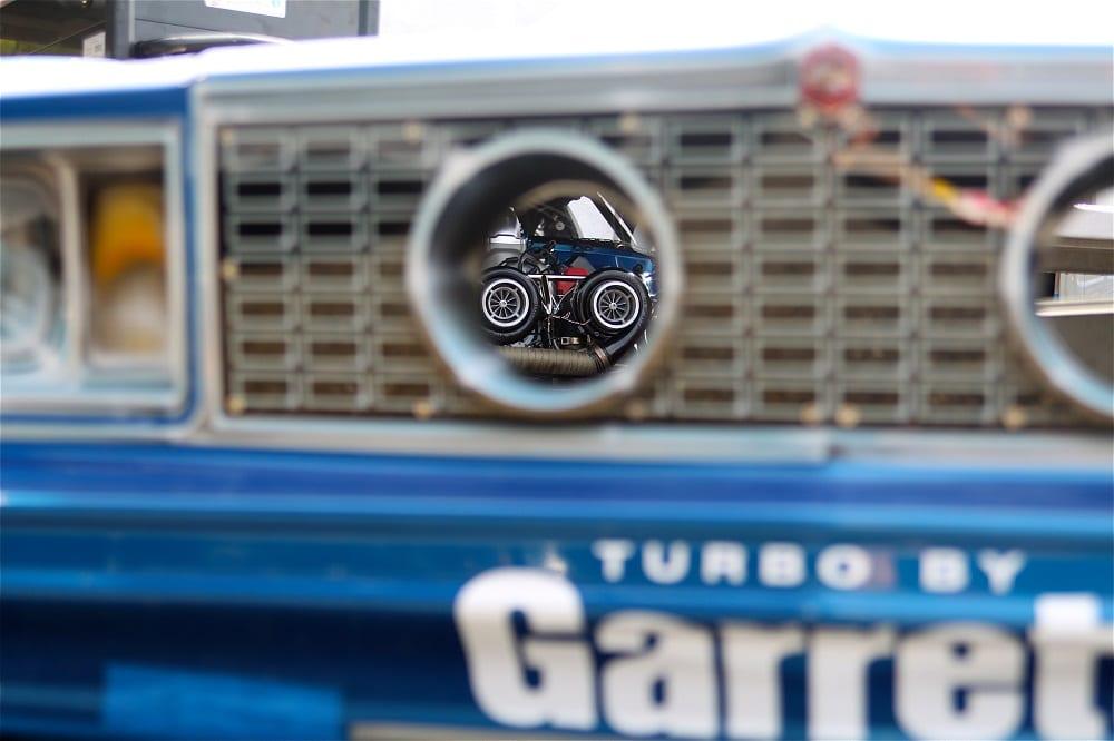 80_micke-turbos-2