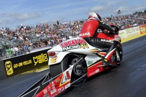 111_nhra-4-wide-nationals-pro-stock-motorcycle-hector-arana-jr