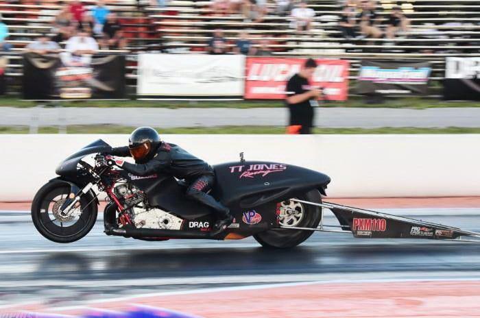 pro-extreme-motorcycle-chris-garner-jones