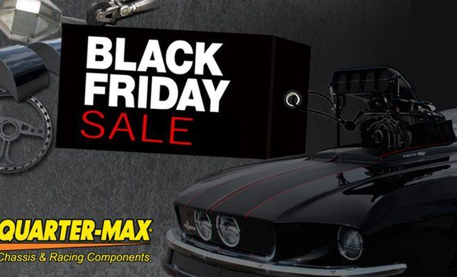 Code Promo Black Friday Promod